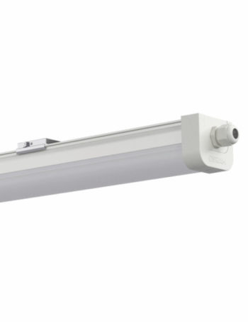 ETANCHE LED AQUALINE S 2000lm 9981409
