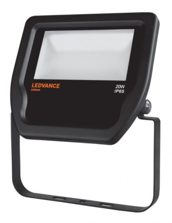 PROJECTEUR LED LEDVANCE 20W 5001084 5001060 5810990