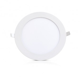 PLAFONNIERS LED ROND MIIDEX 12W 7754 7755 77551